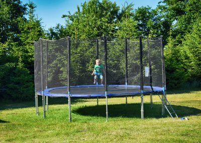 trampolina-3